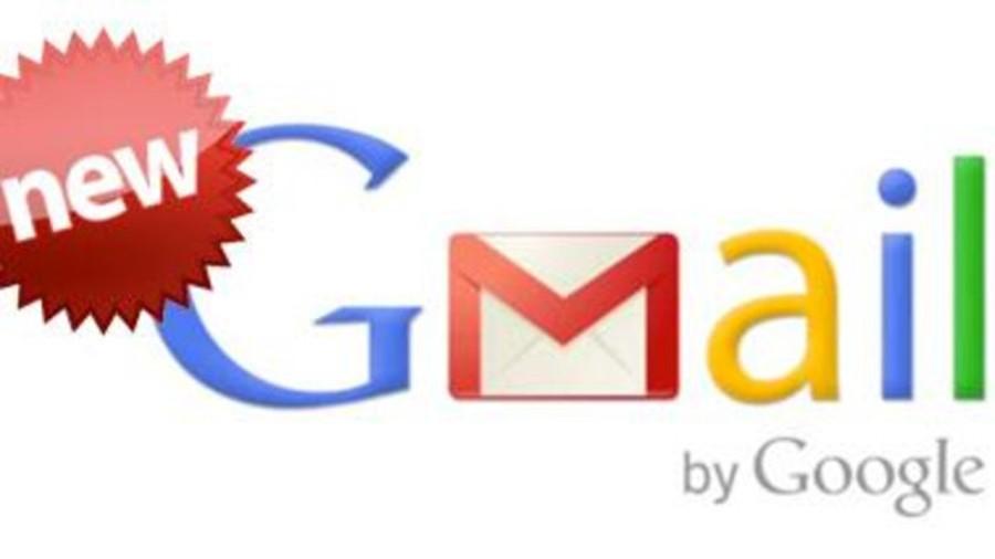 خصائص جديدة على البريد الإلكتروني Gmail