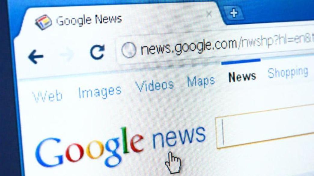 خطأ بجوجل للأخبار Google News يتسبب بخسائر كبيرة للمواقع الإخبارية