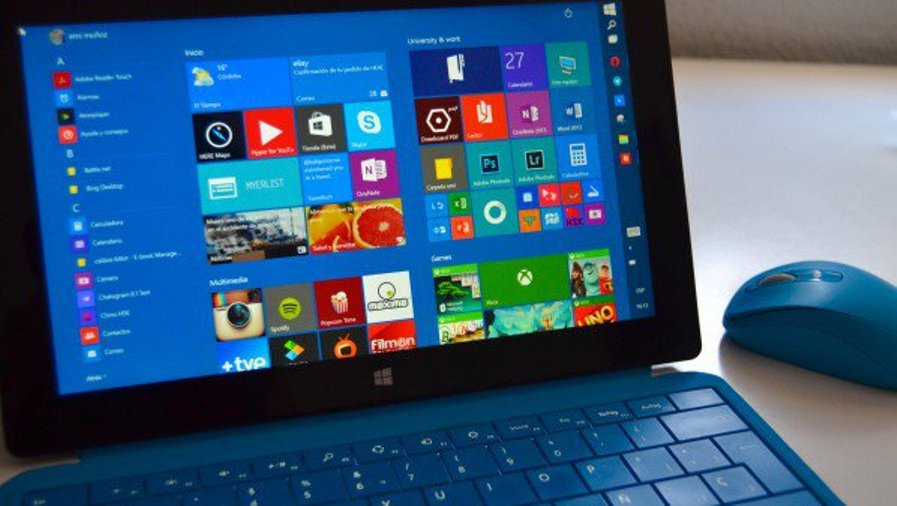 خطير: مايكروسوفت تطرح تحديث أمني للويندوز وتؤكد ضرورة تثبيته فوريا (Windows update)