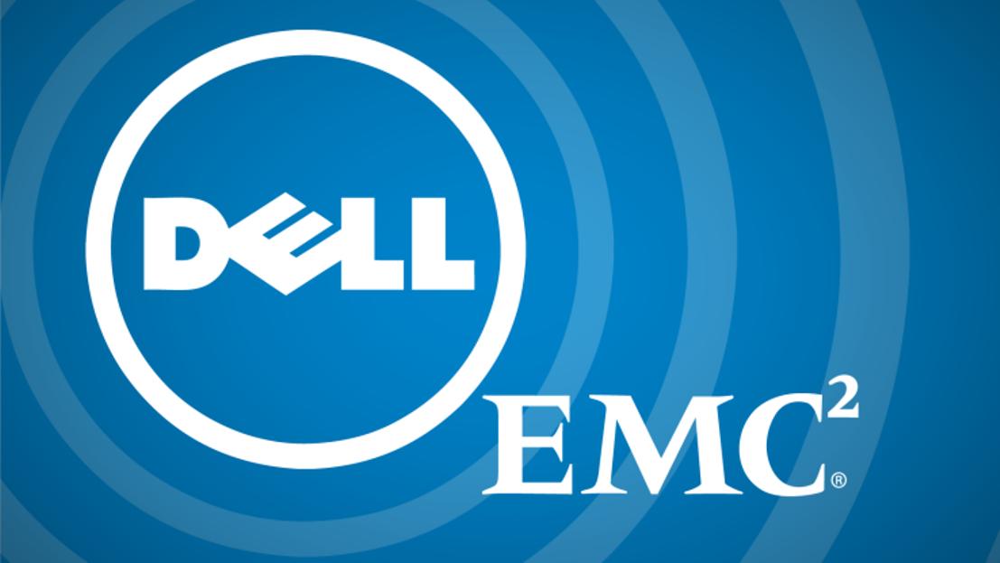 ديل Dell تسعى لبيع نظام Perot لجمع المال لصفقة EMC