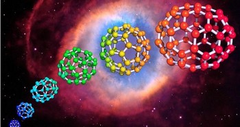 ذرات، تكفي قلة منها لوضع الساعة الذرية بالآيفون