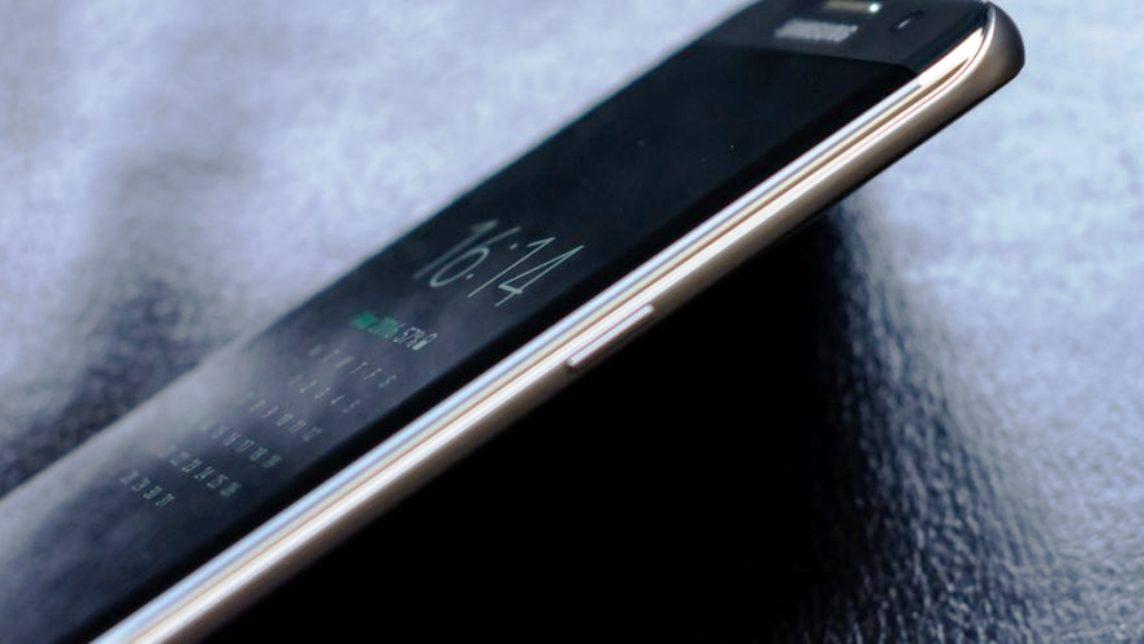 سامسونج ستطلق نسختين من جالاكسي إس8 Galaxy S