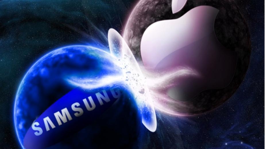سامسونج Samsung تتجه إلى المحكمة العليا في قضية براءات اكتشاف آبل Apple