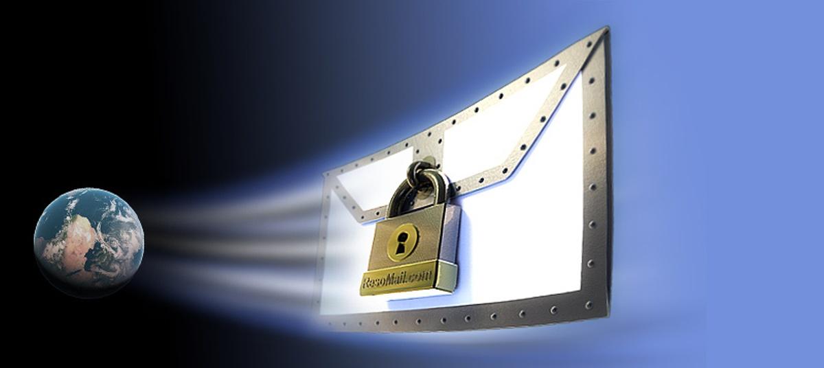 سرقة أزيد من 272 مليون حساب بريد الكتروني في أكبر عملية قرصنة على الويب