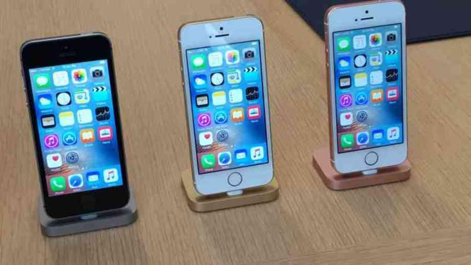 سعر و تاريخ اطلاق هاتف آيفون iPhone بالدول العربية