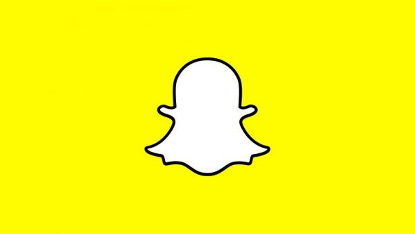 سناب شات snapchat تطلق ميزة الوجوه التعبيرية المتحركة على أجهزة iOS