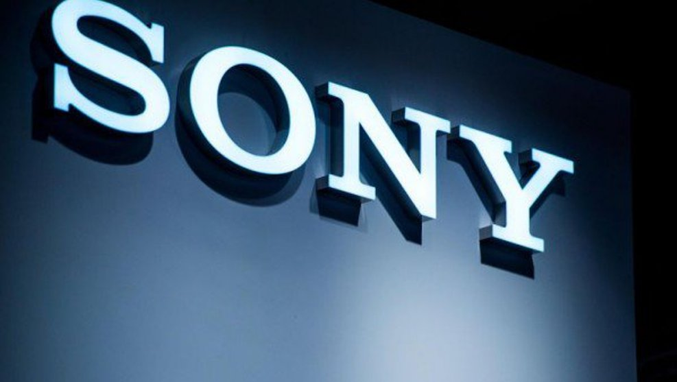 سوني Sony تشتري قطاع حساسات التصوير من شركة توشيبا Toshiba