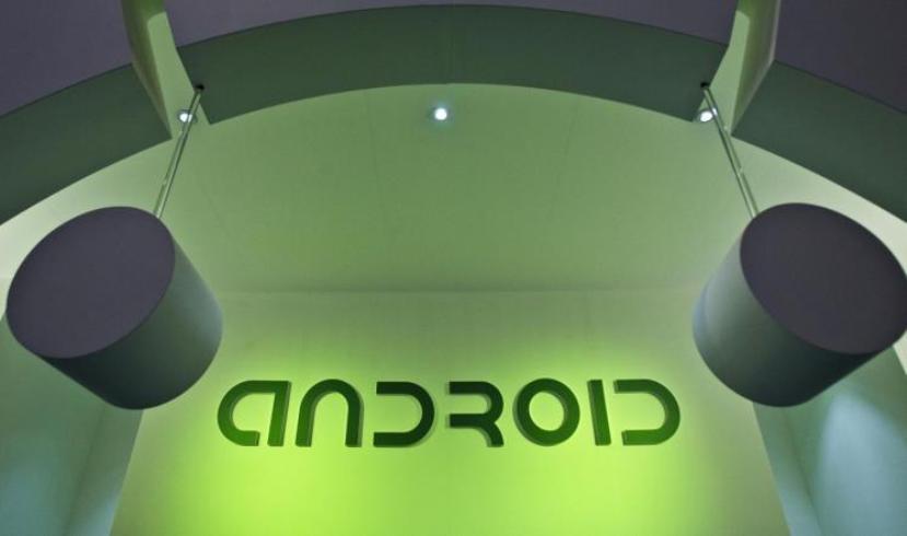 شركة مايكروسوفت تحصد المليارات من الأندرويد Android