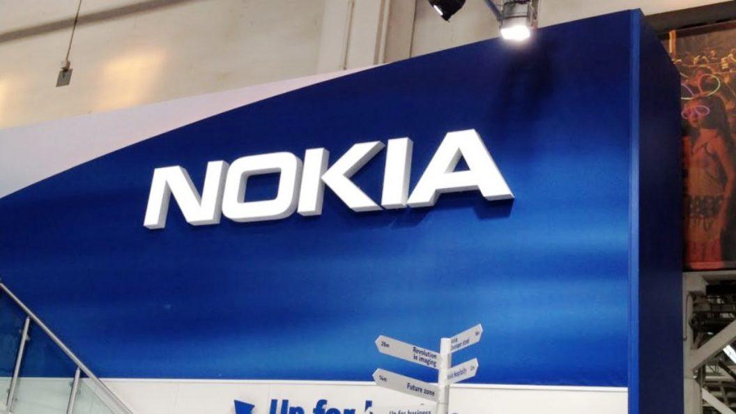 شركة نوكيا تستعد لانطلاقة جديدة Nokia