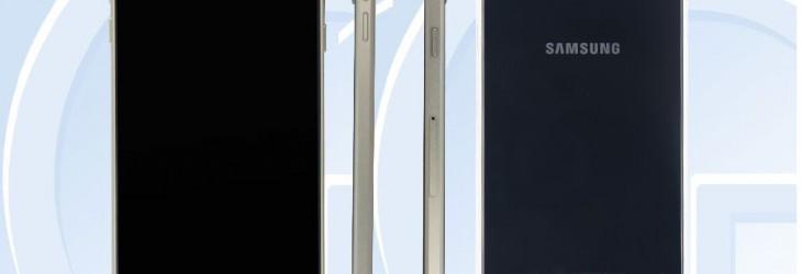 صور و مقومات هاتف سامنج غالاكسي الجديد Samsung galaxy A7