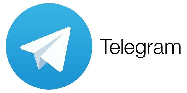 عودة تليجرام للعمل بدون مشاكل في السعودية