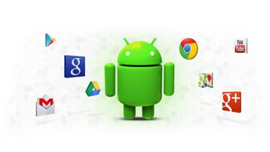 غوغل تتيح إمكانية استخدام تطبيقات الأندرويد دون تثبيتها Android Instant Apps