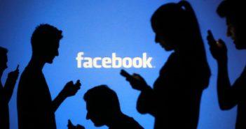 لهذا السبب ألمانيا تدين فيس بوك Facebook