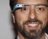 هذا هو جديد نظارات جوجل الذكية