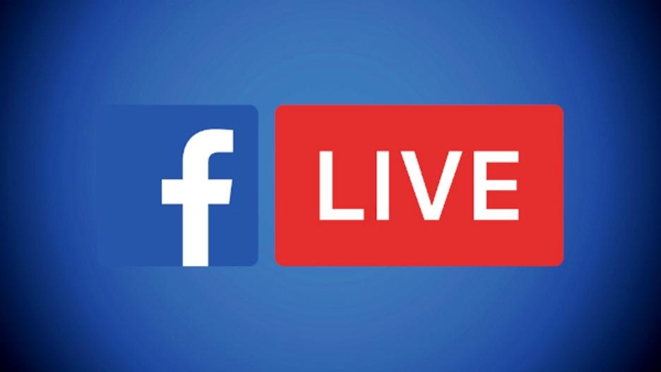 فيسبوك تبحث عن 3000 شخص للإشراف عن هذه الخدمة