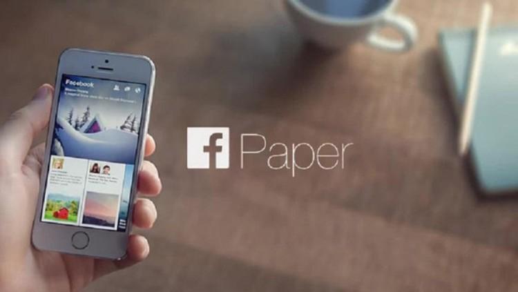 اكتشف التطبيق الذي تود فايسبوك إيقافه هذا الشهر