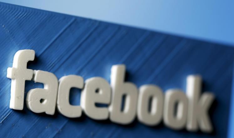 فيسبوك Facebok تستعين بخبراء مايكروسوفت Microsoft