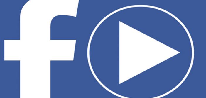 فيس بوك تسعى لقديم فيديوهات حصرية