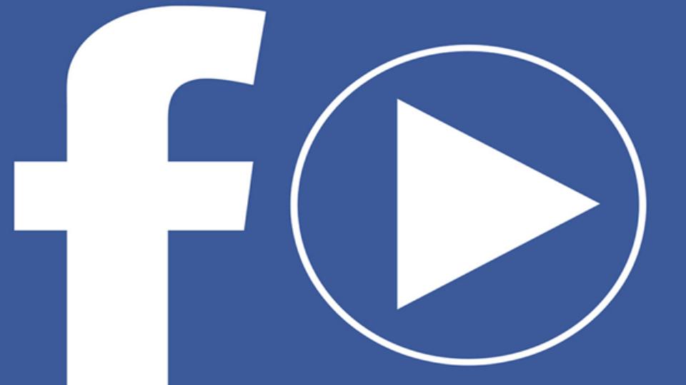 فيسبوك Facebook تتخلى عن تقنية فلاش في الفيديو
