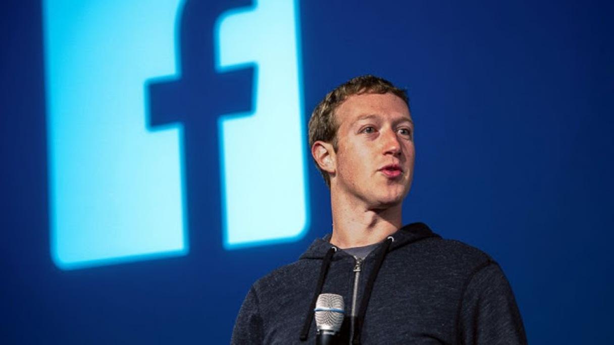 فيسبوك Facebook تحضر للسيطرة على الأخبار الإلكترونية