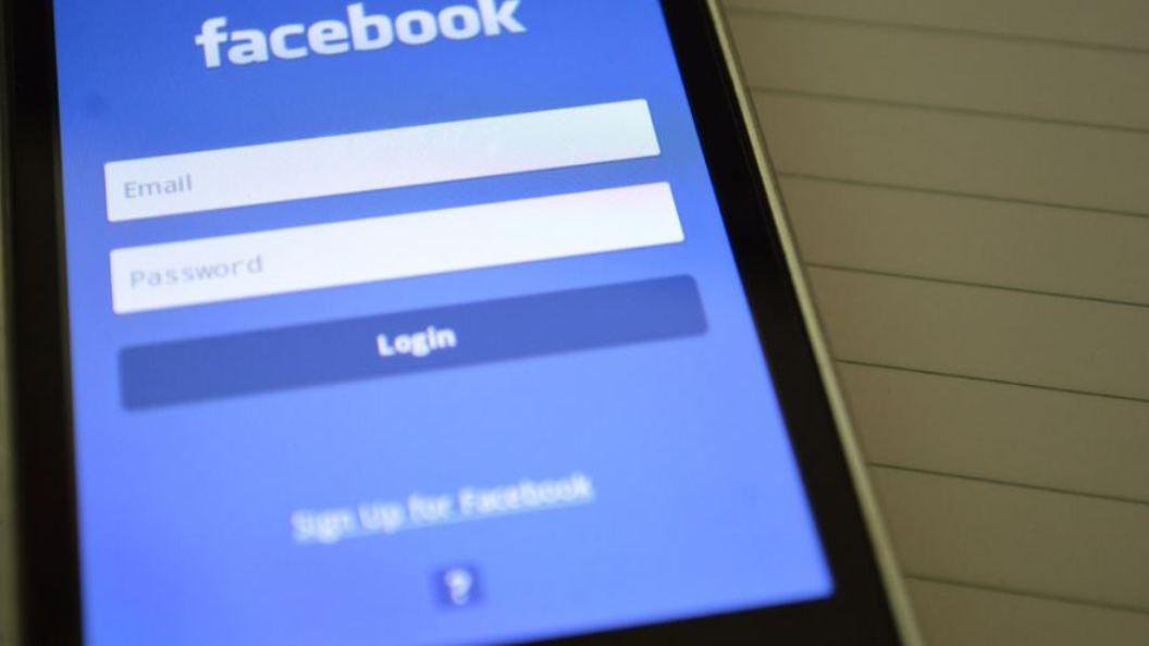 فيس بوك تطلق ميزة جديدة ومثيرة تخص التعاليق