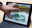 كل ما تود معرفته عن آيباد برو  9.7 iPad Pro