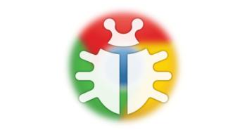 هل تعاني من تجمد متصفح جوجل كروم ؟ إليك الحل