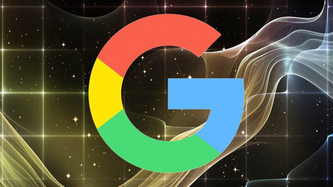 كيف تضيف موقع جديد لمحرك البحث جوجل بسهولة
