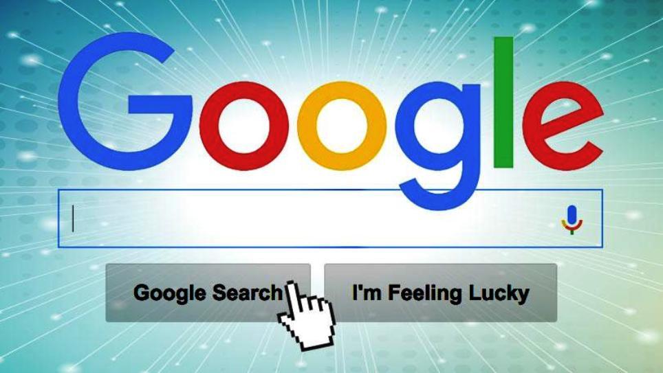 كيف تطلع على كل ما قمت بالبحث عنه في جوجل؟
