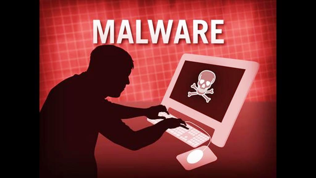 كيف تعرف أن جهازك به فيروسات و برامج ضارة ؟