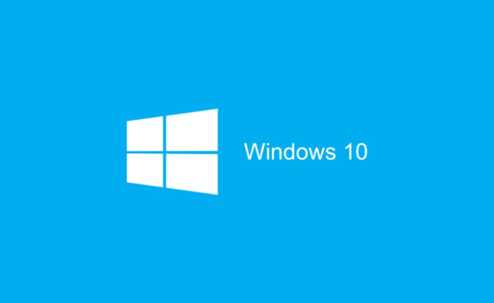 كيف تعمل نسخة احتياطية لحاسوبك على ويندوز 10 ؟