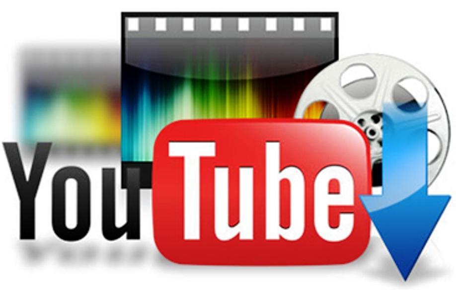 كيف تقوم بتحميل فيديوهات اليوتوب دون برامج