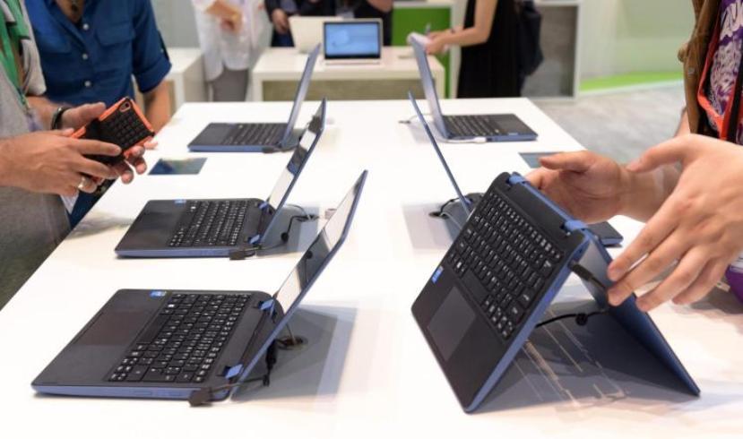 لابد أن تقرأ هذه المقالة قبل شراء حاسوب محمول Laptop