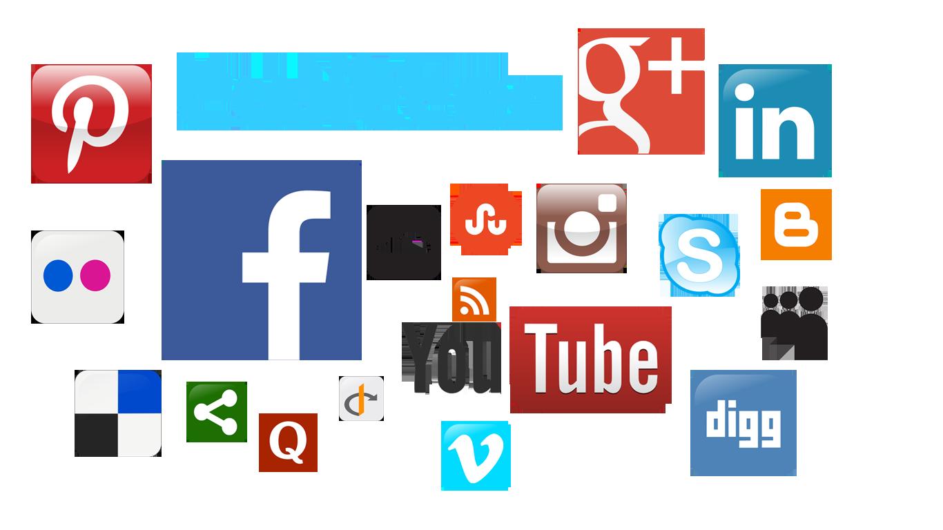 لهذا السبب إثيوبيا تحجب مواقع التواصل مؤقتا Social Media