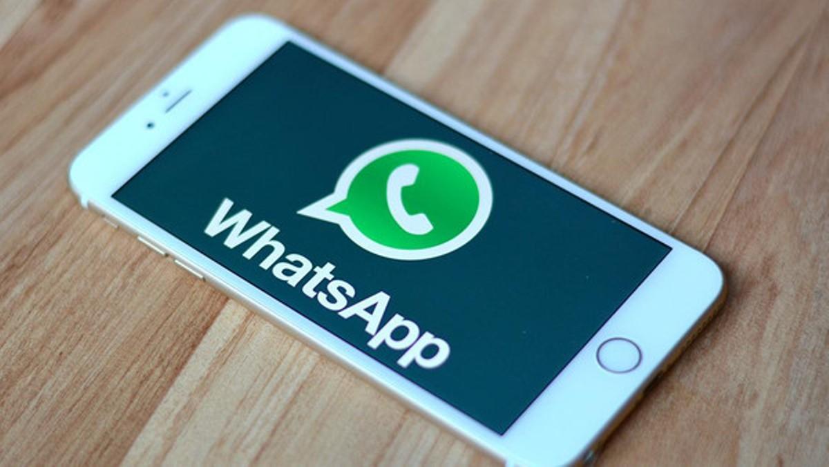 لهذا السبب الواتساب قد يواجه حُكم قضائي whatsapp