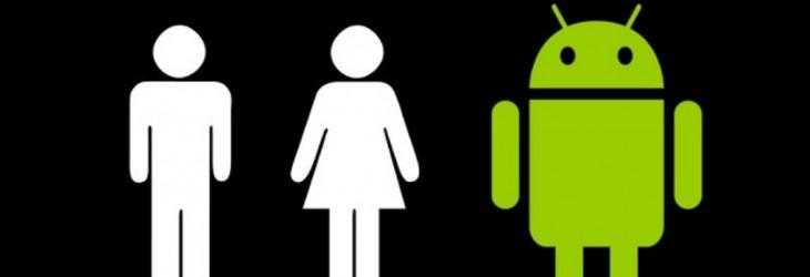 لهذا السبب تم اختيار شعار الأندرويد ليكون عن روبوت أخضر