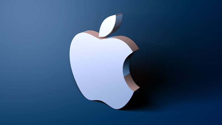 لهذا السبب فرنسا تفرض غرامة على أبل Apple