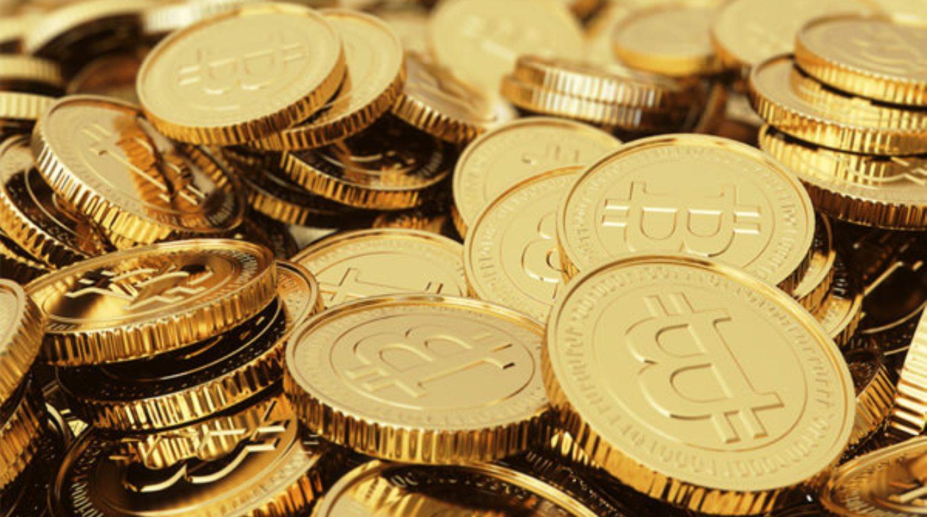 مؤسس عملة البيتكوين Bitcoin يكشف أخيرا عن شخصيته
