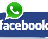 مؤسس واتساب يكشف حقائق مثيرة و يهاجم فايسبوك