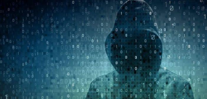 ماذا تعرف عن الويب المظلم؟ وكيف السبيل إليه؟