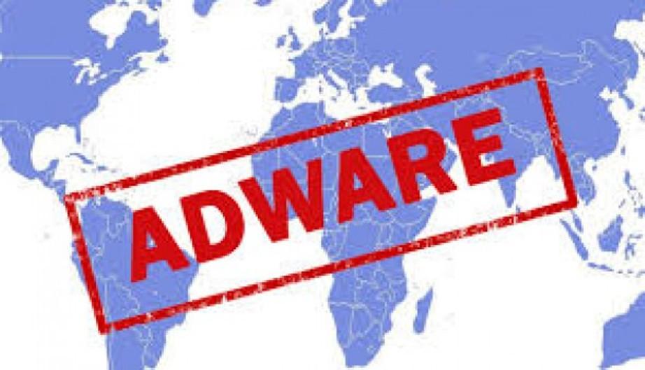 مايكروسوفت Microsoft تقرر حظر برامج حقن الإعلانات adware