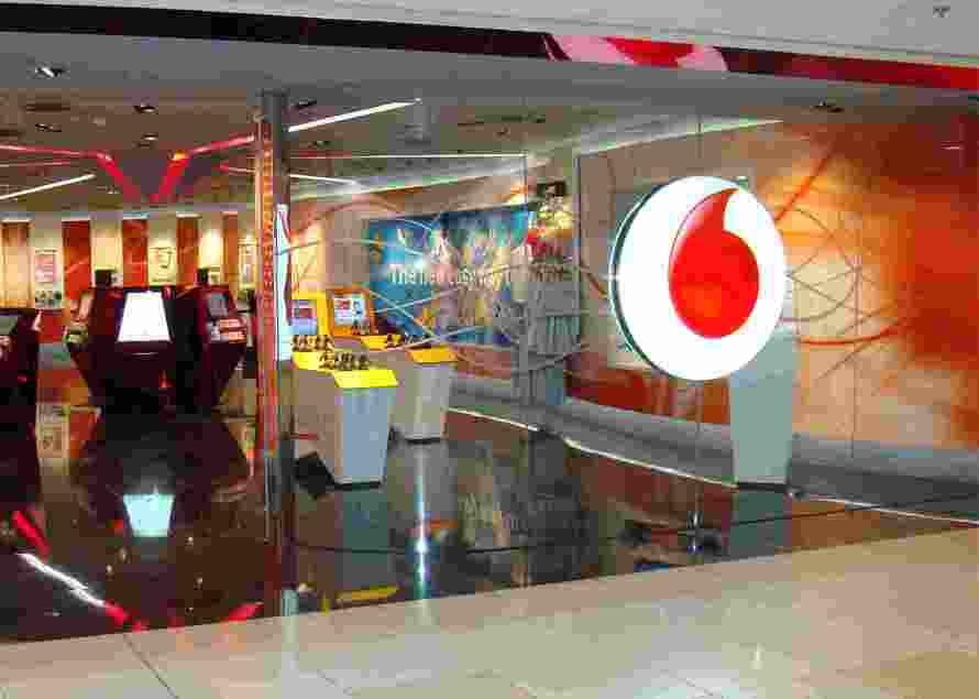 مصر: فودافون Vodafone مستعدة لتقديم أنترنت الجيل الرابع 4G – LTE