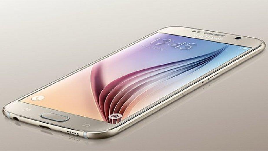 معلومات جديدة حول سامسنج غالاكسي Samsung galaxy S7