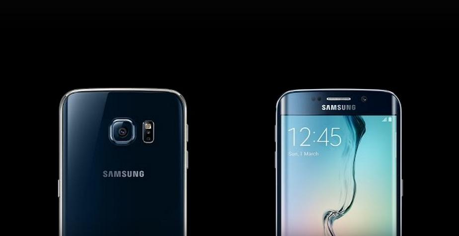 موعد ومواصفات هاتف جالاكسي نوت 6 Samsung Galaxy Note