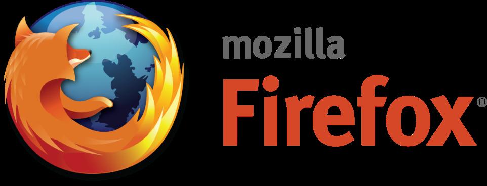 نسخة جديدة من متصفح فايرفوكس Firefox على الويندوز Windows