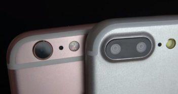 هذا كل ما نعرفه عن هاتف آبل آيفون 7 iPhone