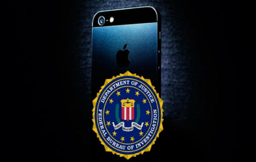 هذا ما قاله مدير إف بي آي Fbi حول اختراق هاتف الآيفون iPhone