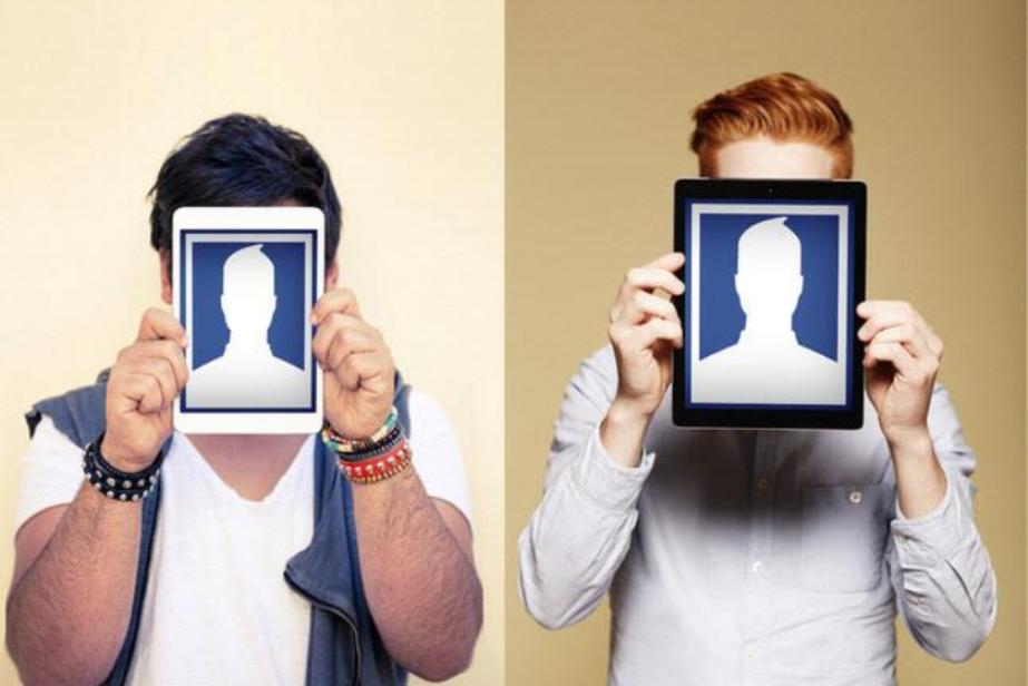 """هذا هو التغيير الجديد في سياسة """"الاسم الحقيقي"""" على فيسبوك Facebook"""