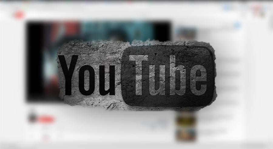هذا هو الفيديو الذي جعل جوجل Google تشتري يوتيوب Youtube سنة 2006