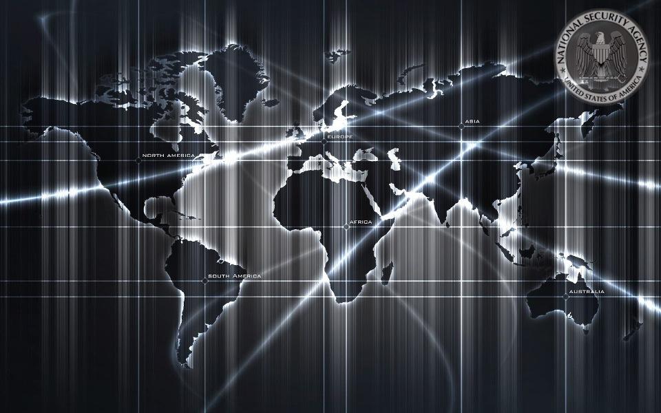 المخابرات الامريكية وراء الكثير من الهجمات الإكترونية